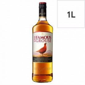 263_bottles