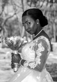Wedding Photography and Filming