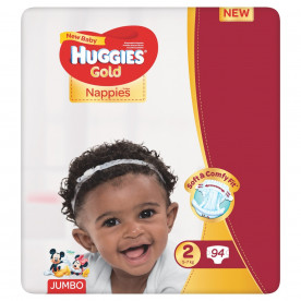huggies-gold-jumbo-2