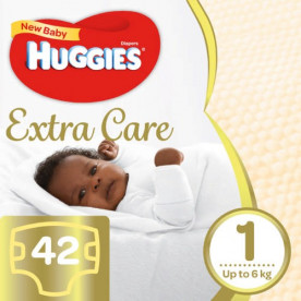 huggies-extra-care-1